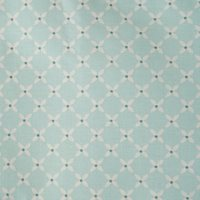 Picture of Single duvet cover Germany Sweet Mint