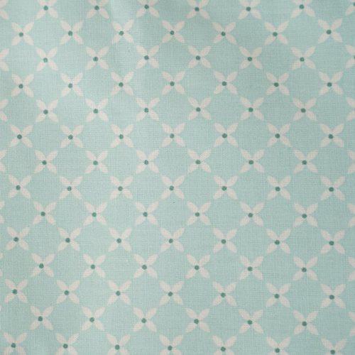 Afbeelding van Hoes voor boekje, klein Sweet Mint