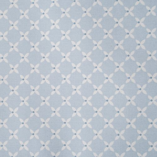 Picture of Playpen bumper Sweet Blue