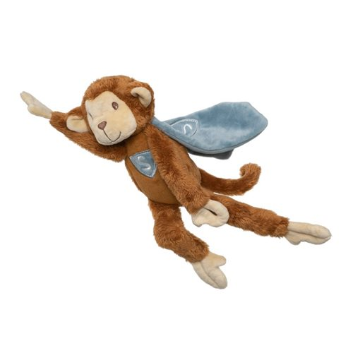 Picture of Sophia's Super Monkey