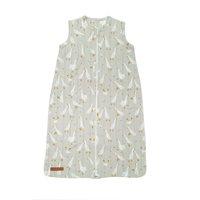 Schlafsack Sommer 90 cm TETRA Little Goose