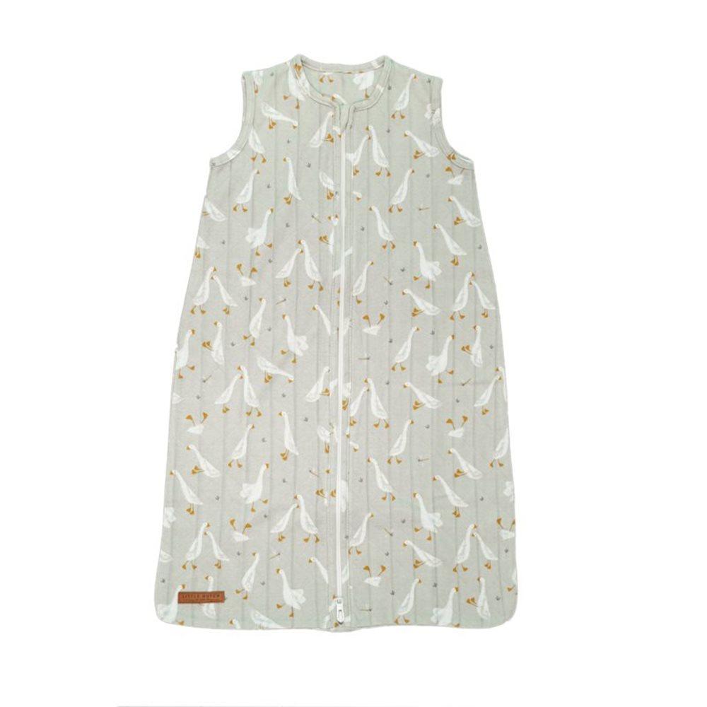 Picture of Summer sleeping bag 90 cm TETRA Little Goose