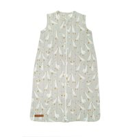 Schlafsack Sommer 110 cm TETRA Little Goose