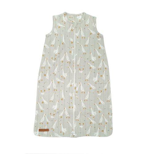 Afbeelding van Slaapzak zomer hydrofiel 110 cm  Little Goose