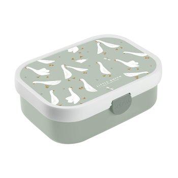 Bild für Kategorie Lunchboxes