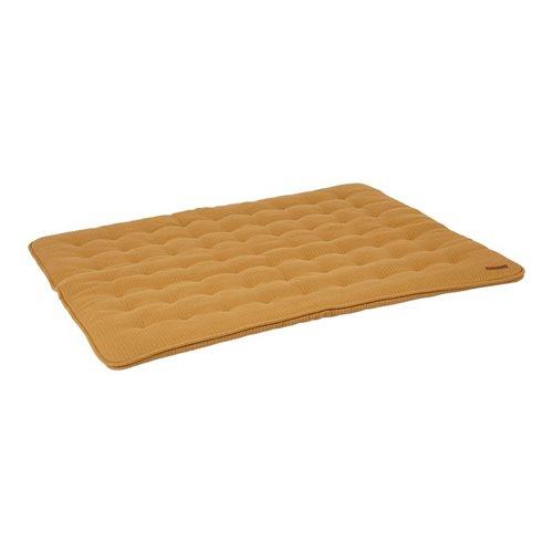 Picture of Playpen mat 75 x 95 - Pure Ochre