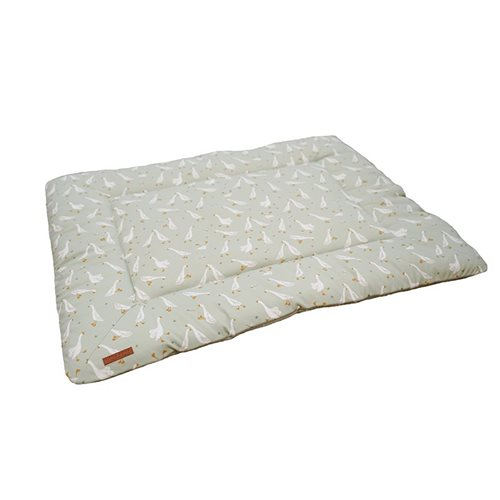 Picture of Playpen mat 75 x 95 - Little Goose