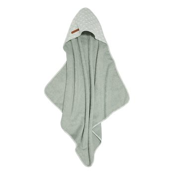 Picture for category Hooded Towels