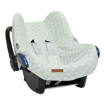 Picture for category Car seat cover