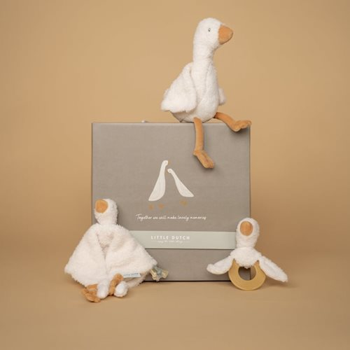 Picture of Little Goose Gift Box
