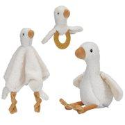 Coffret cadeau Little Goose