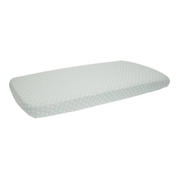 Picture for category Fitted sheets