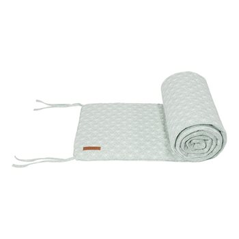 Picture for category Cot bumpers
