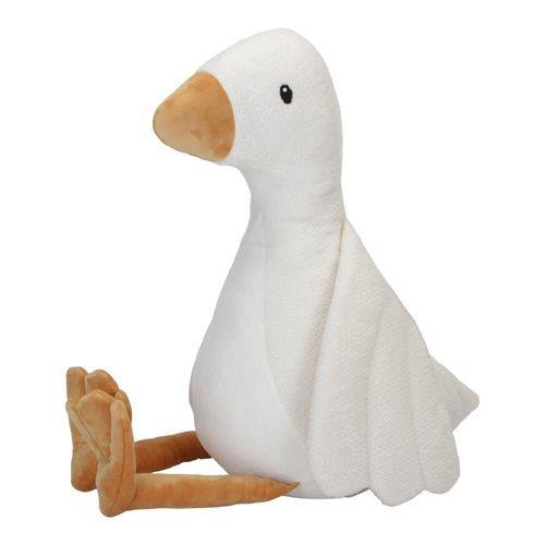 Kusscheltier Little Goose XL 60 cm