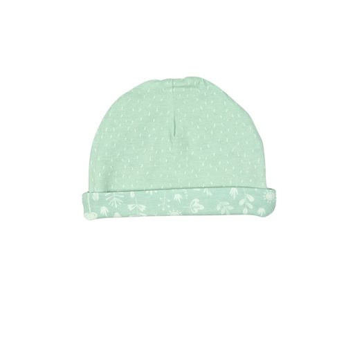 Picture of Cap double sided Sprinkles Mint - Size 2