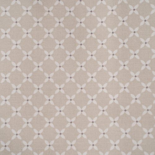 Picture of Changing mat cover Sweet beige