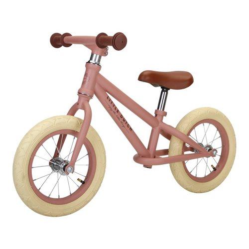 Picture of Balance Bike Matt Pink