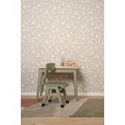 Picture of Non-woven wallpaper Little Goose
