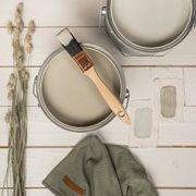 Peinture extra mat 2,5L - Pure Olive