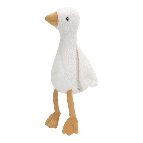 Afbeelding van Knuffel Little Goose groot 30 cm