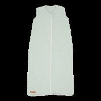 Schlafsack Sommer 70 cm Sprinkles Mint