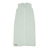 Afbeelding van Slaapzak zomer 90 cm Sprinkles Mint