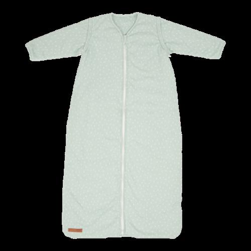 Picture of Winter sleeping bag 70 cm Sprinkles Mint
