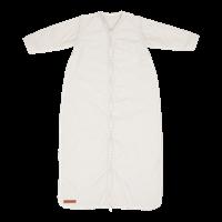 Picture of Winter sleeping bag 90 cm Sweet beige