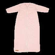 Picture of Winter sleeping bag 90 cm Sprinkles Pink