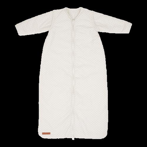 Picture of Winter sleeping bag 110 cm Sweet beige