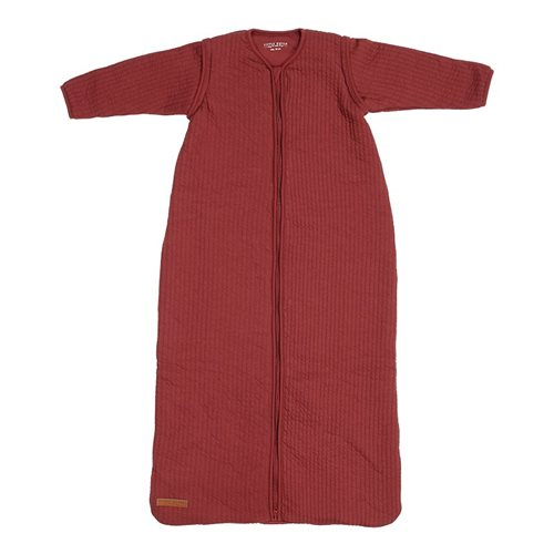 Schlafsack Winter 110 cm Pure Indian Red