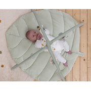 Picture of Activity play mat leaf Little Goose